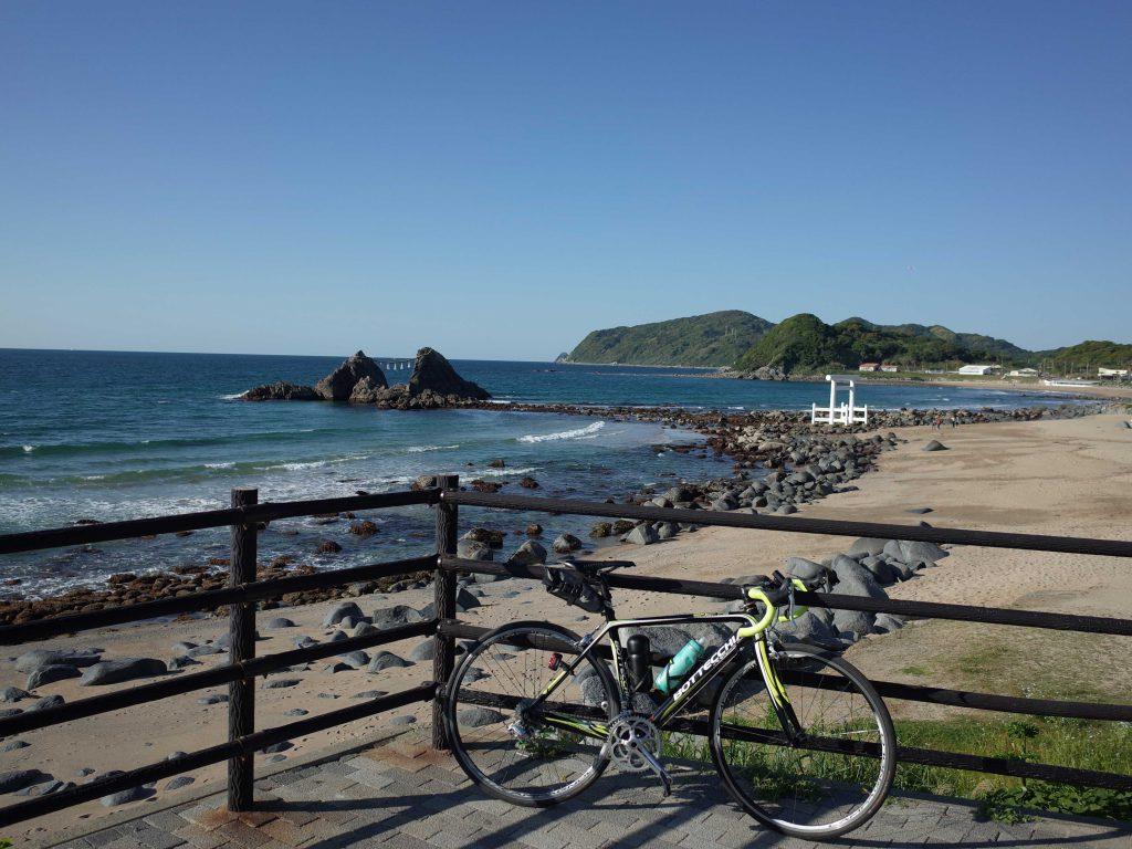 糸島市に事務所を移転しました!