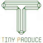 TINY PRODUCE  VI